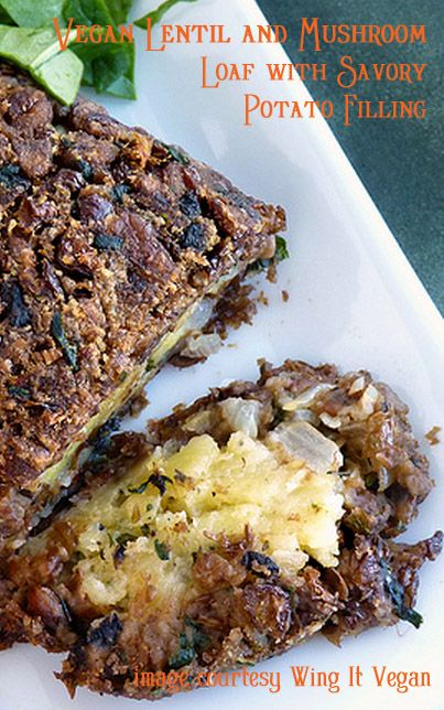 meatless-monday-lentil-mushroom-loaf-potato-onion-filling