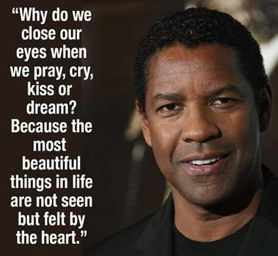 60 Wise Quotes By Denzel Washington On Happiness Success Quotes Mesmerizing Denzel Washington Quotes