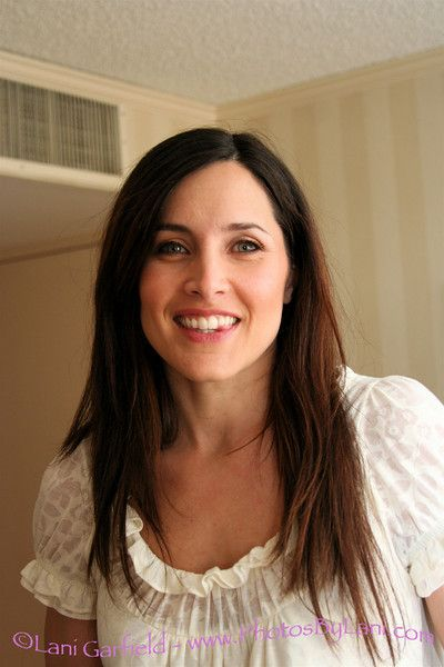 rachelshelley - Google Search