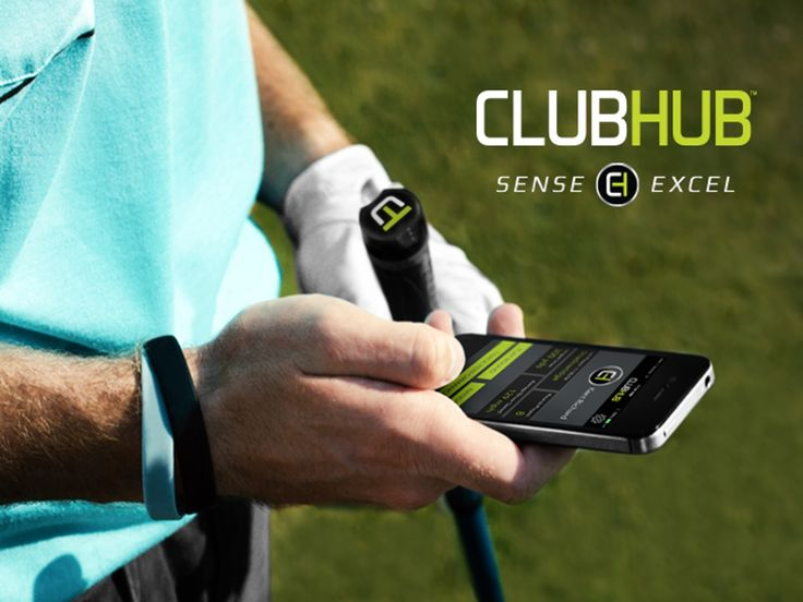 The first ever portable golf swing analysis and shot tracking system.   ***Live on http://bit.ly/ulike_tittle