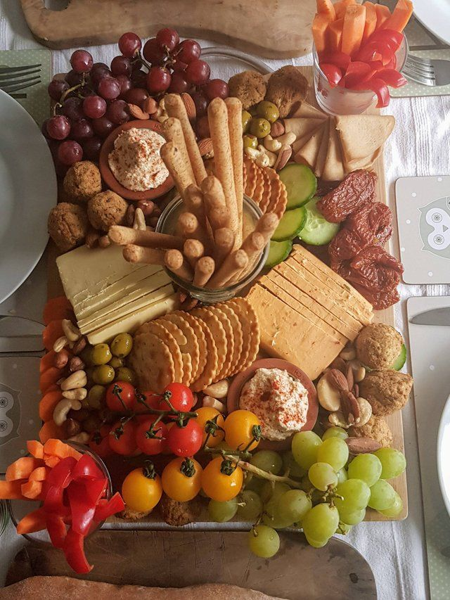 Reddit The Front Page Of The Internet Cheese Board Vegan Vegan Society