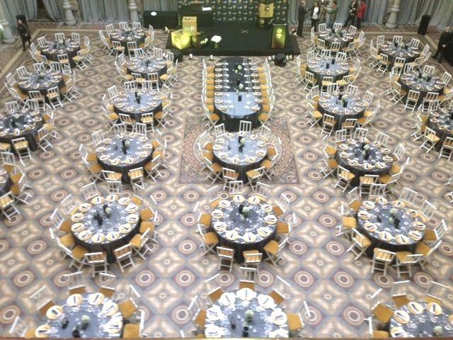 Palácio da Bolsa #encontrus #catering #events