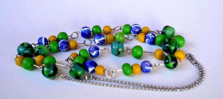 earrings,aros, collar, necklace