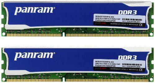 CFD-Panram デスクトップ用 DDR3 2133 Long-DIMM 8GB 2枚組 CL10 W3U21... https://www.amazon.co.jp/dp/B00J534D4M/ref=cm_sw_r_pi_dp_HCXKxb3AEXGY4