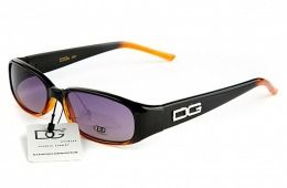 DG Womens Small Sunglasses