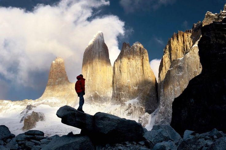 Torres-del-Paine-1024x681-1024x681.jpg 1.024×681 píxeles
