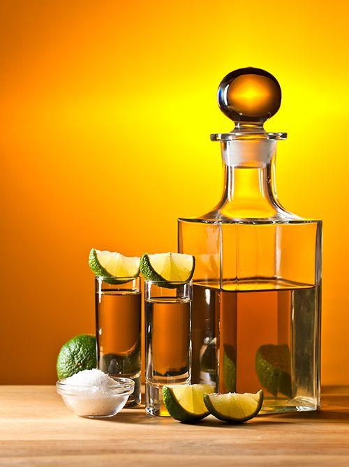 Top 10 de los mejores tequilas de México