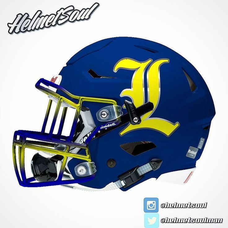 Another #championship #helmet #concept for @lausanneschool @lausannelynx @lausannefb @ericdgray1 @local24jessica in #memphis #tennessee #901 will be #witnesslynxhistory today! #golynx #memphisfootball new designs added! #helmet #collegefootball #design #nfl #football #footballhelmet