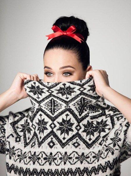 Veja as fotos de Katy Perry para a campanha de Natal da H&M #Cantora, #Fotos, #Instagram, #KatyPerry, #Música, #Novidade, #Pop http://popzone.tv/2015/10/veja-as-fotos-de-katy-perry-para-a-campanha-de-natal-da-hm/