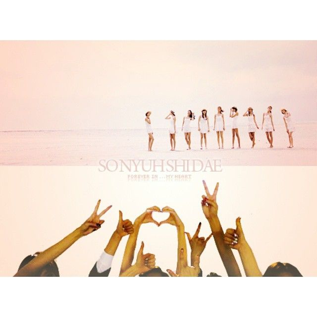 Tomorrow Will Be Exactly 3 Weeks Since Jessica Leave SNSD . Every Week , Every Day , Every Hours And Every Time My Mind Will Always Remind Me Of SNSD And Jessica . It Just , I Cant Control My Mind Anymore Since I Am Being A Hyoverdose And SNSD Addicted . My Place Here Was Raining Just Now And I'll Kept Replay SNSD Divine And Complete With Non-Stop . It Just , Everytime It Comes To Jessica Part , I Feel Like Something That Will Change My Mood Eventually . It Makes Sense When Sone Was