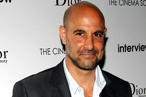 Stanley Tucci *sigh*Favorite Actor, Sexy, The Hunger Games, Wellstanley Tucci, 23 Photos, So Funny, Actor Actresses, Tucci Soooooo, Stanely Tucci