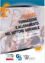 Basket: formazione e allenamento nel settore giovanile. 2 Dvd http://www.calzetti-mariucci.it/shop/prodotti/basket-formazione-e-allenamento-nel-settore-giovanile-2-dvd