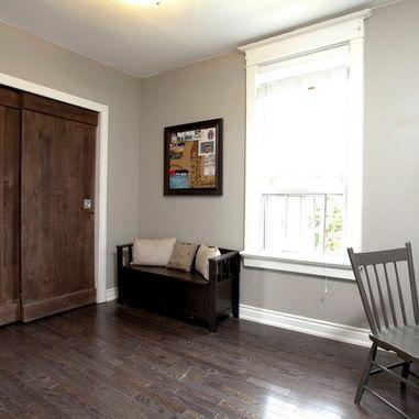 59 Best Gray Hardwood Floors Images On Pinterest Gray