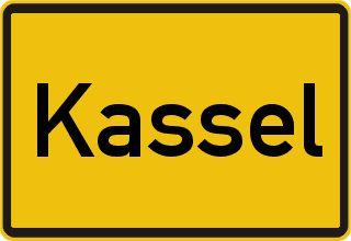 Gebrauchtwagen 34117, 34119, 34121, 34123, 34125, 34127, 34128, 34130, 34131, 34132, 34134 Kassel verkaufen in Kassel