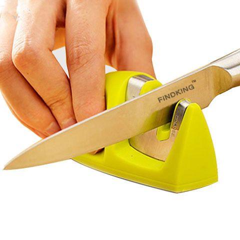 Kitchen Sharpeners / Sharpening Tool Knives