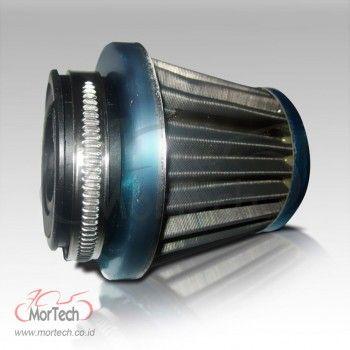 Filter Udara Kerucut