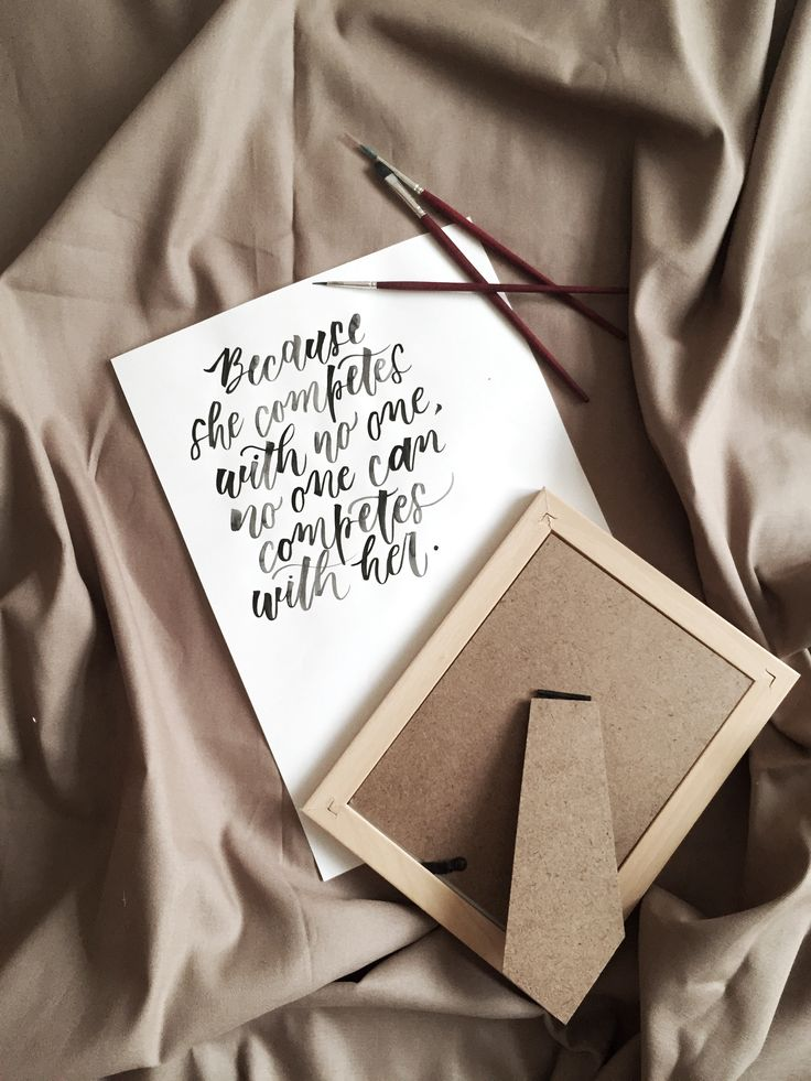#moderncalligraphy #brushlettering #quotes #lettering #artprints #letteringprints #friendshipquotes #letteringquotes #styling #stylingboards #weddingcalligraphy