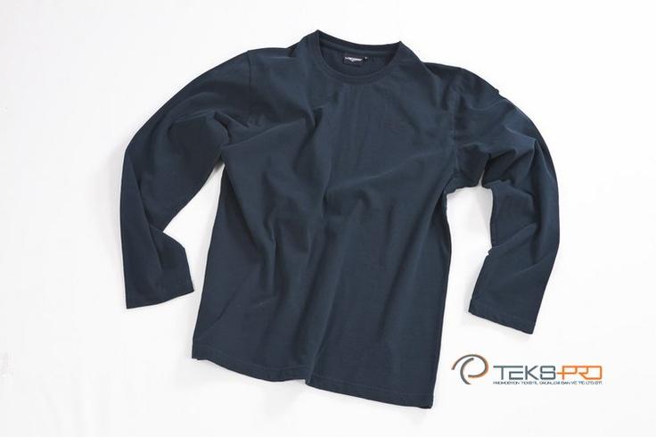 #Tekspro, www.tekspro.com.tr #Promosyon Tekstili ve #Isci Kıyafetleri alanında #Turkiye'de ve dünyada hizmet veriyor. #sweatshirt