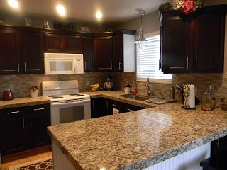 do it yourself backsplash for kitchen do it yourself duo a backsplash for your kitchen for 26634