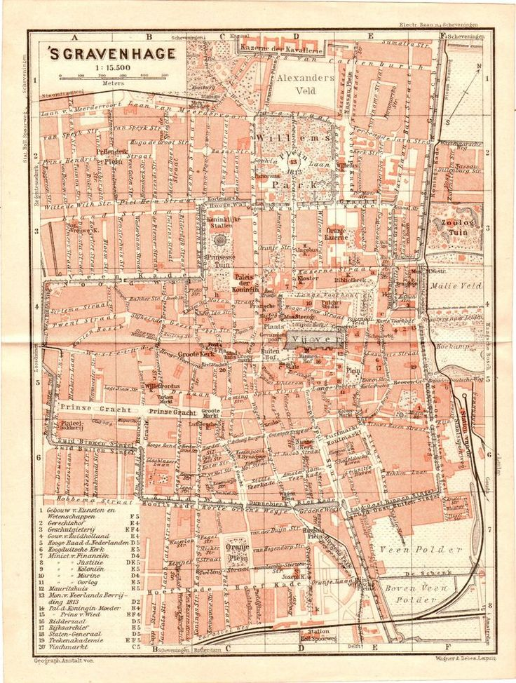 38 best Antique Map images on Pinterest Antique maps Old maps and
