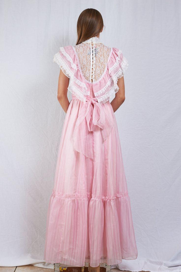 Famoso Gunne Saxo Vestidos De Baile Cresta - Ideas de Vestido para ...