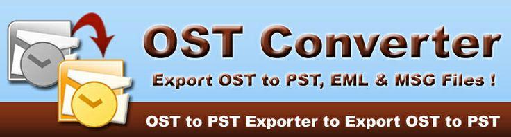 http://www.osttopst.info/