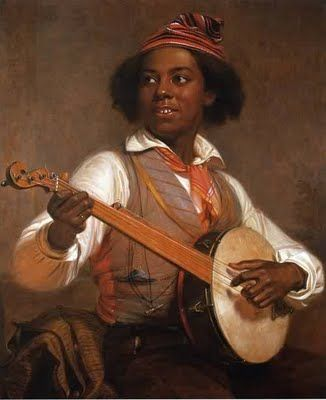 The banjo is a product of Africa. Africans transported to the Caribbean and Latin America were reported playing banjos in the 17th and 18th ...