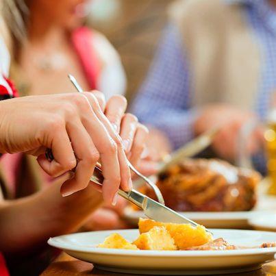 En Villa Victoria celebramos el Día del Maestro con un delicioso desayuno buffet. Ven y festeja en nuestras instalaciones. Te esperamos.