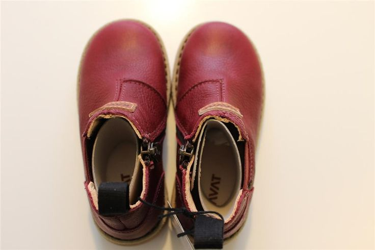 Helt nya och oanvända kavat skor i storlek 26 på Tradera.com - Kängor