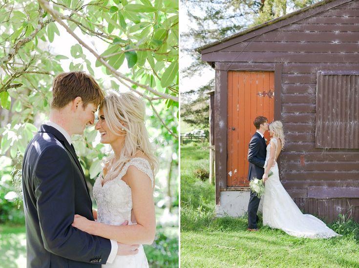 Taupo Wedding Photographer   Kate Robinson Photography
