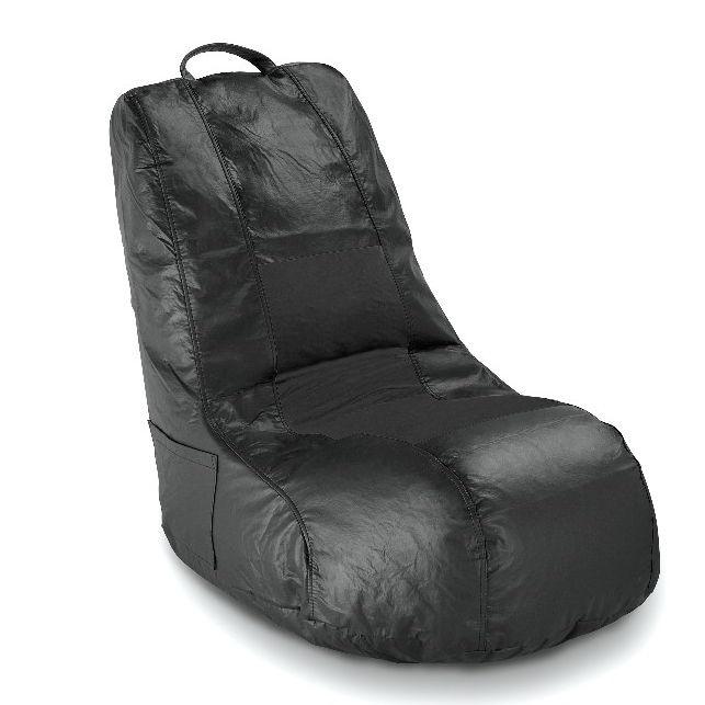 Bean Bag Chair 37
