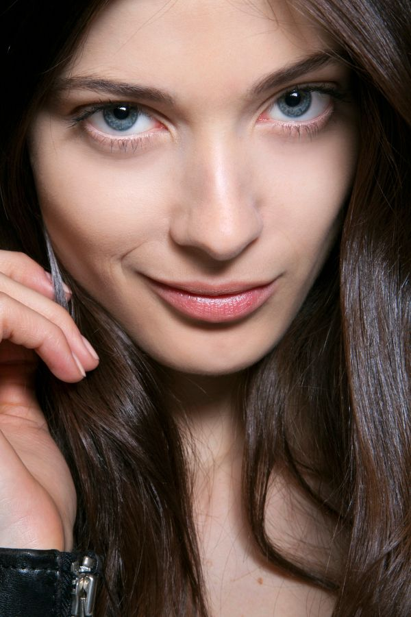 Weird Skin Care Tricks That Really Work | StyleCaster