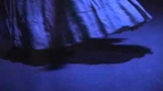 Lizzie Calligas - YouTube STROFODINES