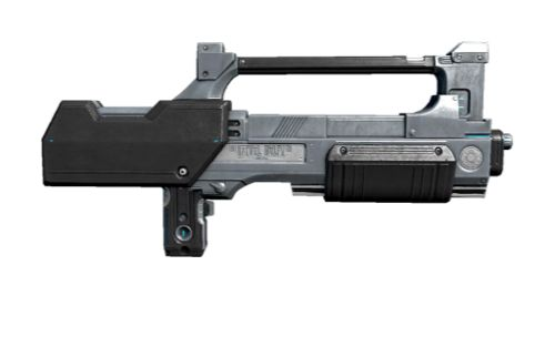 warframe more weapon slots