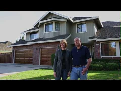 View this video & know how our customers had great experience working wiith Custom Painting. Also get answers to these questions-  How Our Customers feel after working with Custom Painting?  Why Choose Custom Painting?  How customers feel when the job was done?