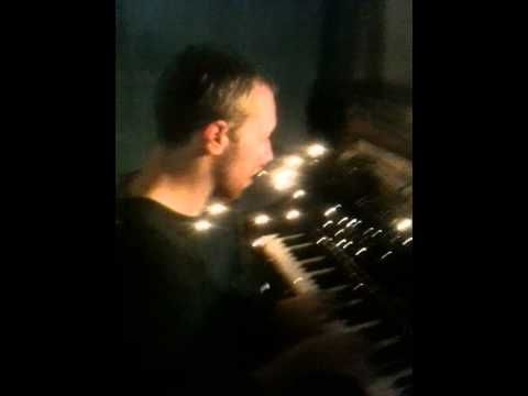 Forgive the lo-fi quality, but we thought you might like to see this mobile phone film of Chris playing Coldplay's new single, Christmas Lights, in the band's studio. The track is available to download now from all digital stores, including iTunes at http://www.itunes.com/Coldplay