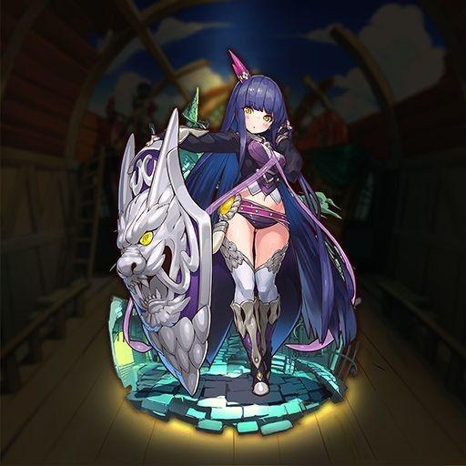 【ラスピリ】シーラの評価・ステータス - Gamerch