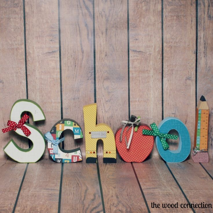 Request For Birth Certificate Letter%0A School Letter Set  The Wood Connection