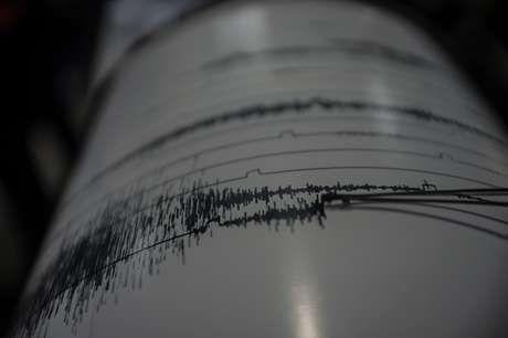 cool Mega temblor de 6,2 sacude el norte de Chile