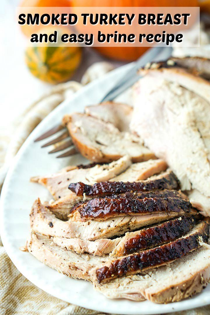 Pin On Grilling Smoker Meat Recipes