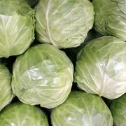 How do I Cook Cabbage on the Stove Top? | eHow