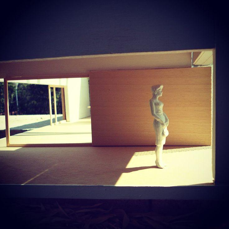 ww.casaenforma.com #arquitectura #anteproyecto #proyecto #casaenforma