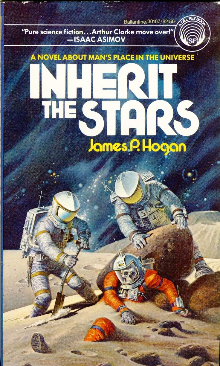 280 best Vintage Sci-Fi/Fantasy Book Covers images on ...