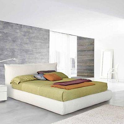 Beautiful, pastel 'Seed' Bed by Veneran