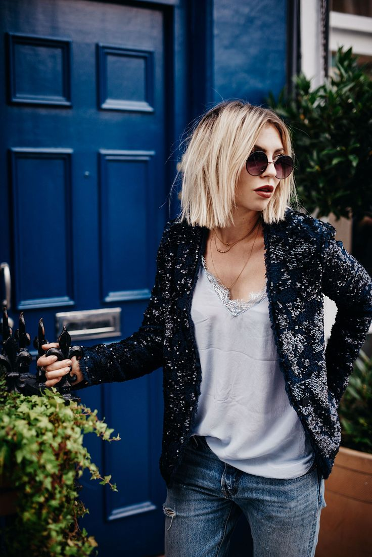 Weekly Update #32 | Fashion Blog from Germany / Modeblog aus Deutschland, Berlin