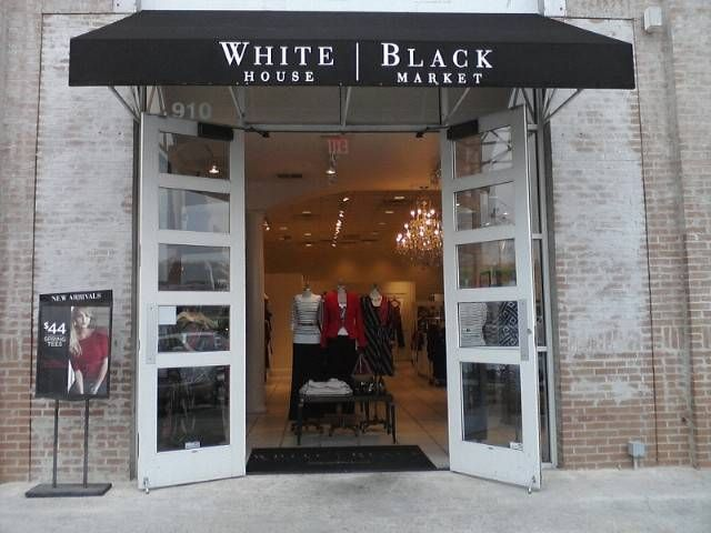 White+House+Black+Market+Sale+Dresses