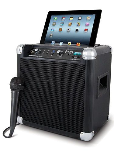 9 Handy Gadgets for All-Star Tailgating