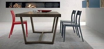 ALF Modern Furniture - Houston, Texas
