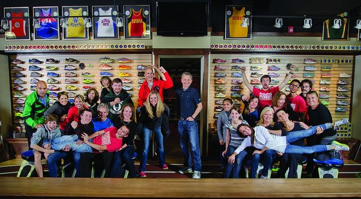 The 50 Best Running Stores in America for 2015 Read more at http://running.competitor.com/2015/11/50-best-running-stores/the-50-best-running-stores-in-america-for-2015_140602#AlcoMUyMvGw0yKue.99