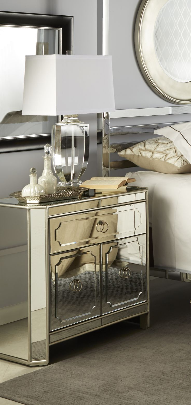 Expensive Bed 22 Best Custom Made Beds And Nightstands Images On Pinterest